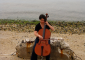 Jeselsohn, Carolyn - cello